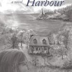 Seeking Safe Harbour Cover Art