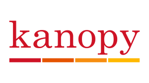 Kanopy - Stream Classic Cinema