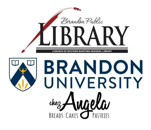 Speaker Series: BU Ideas at the Brandon Public Library