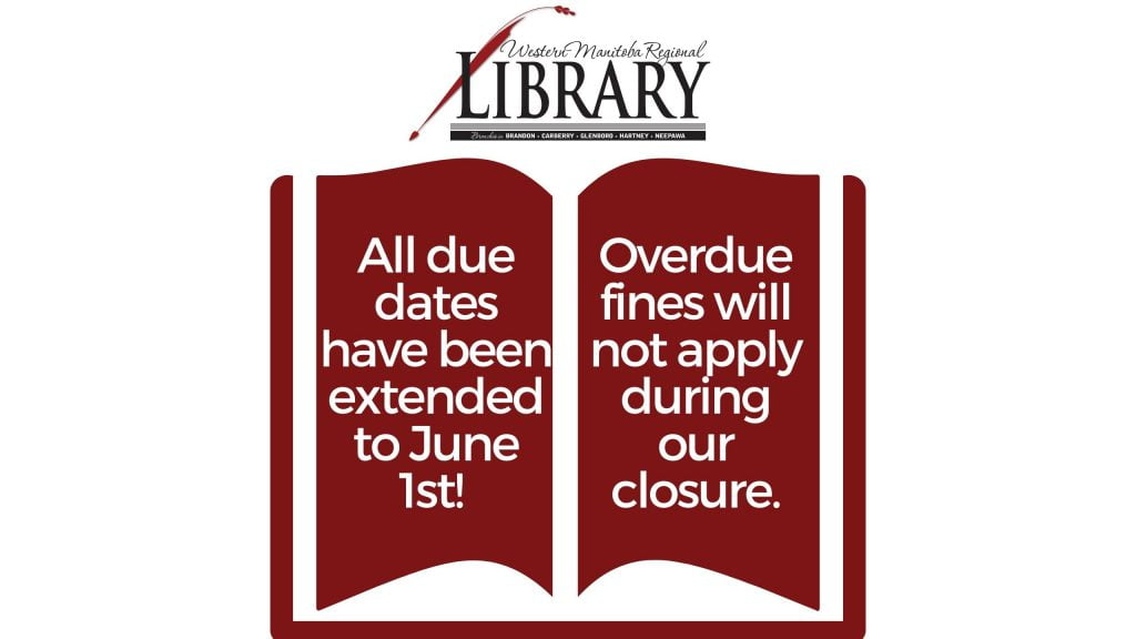 Library Closures