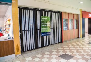 New Satellite Library branch opening in Brandon Shoppers Mall in May 2020
