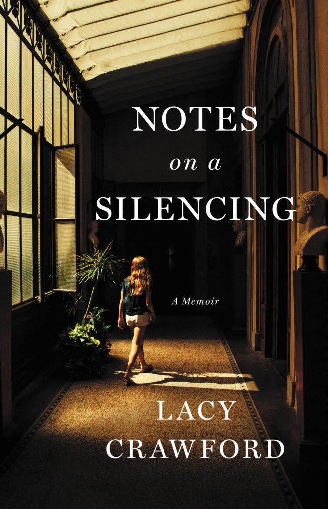 Notes on a Silencing