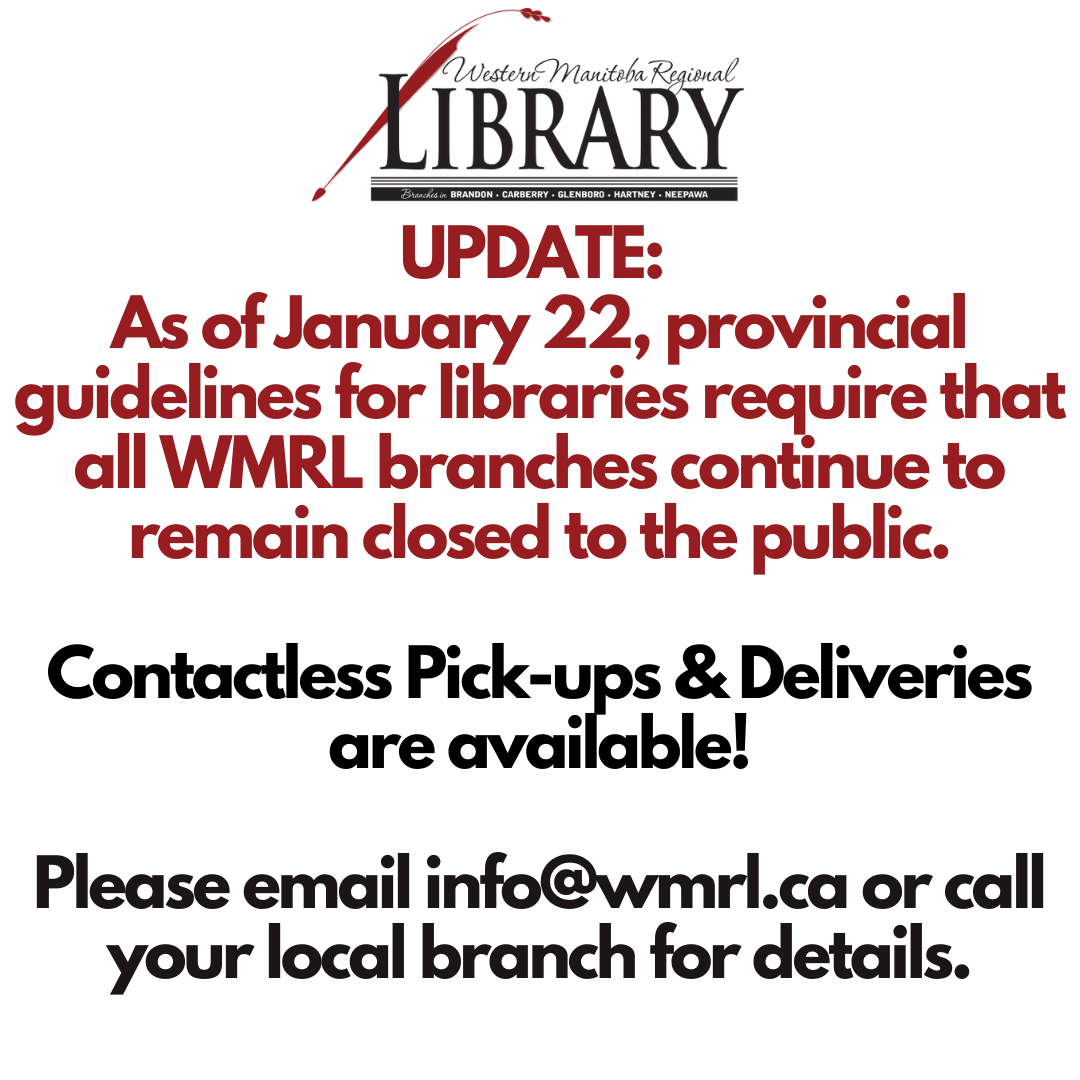 Libraries to remain closed